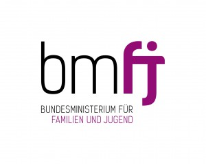 bmfi_Logo_unten_4c_mittel[4]